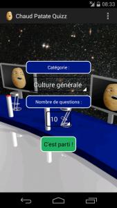 screenshot phone 1 fr