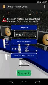 screenshot phone 2 fr