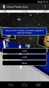 screenshot phone 3 fr